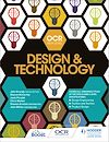 Download this eBook OCR Design and Technology for AS/A Level