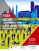 Download this eBook CCEA GCSE Learning for Life and Work Second Edition