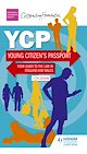 Download this eBook Young Citizen's Passport Seventeenth Edition