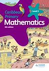 Download this eBook Caribbean Primary Mathematics Book 3 6th edition