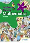 Download this eBook Caribbean Primary Mathematics Book 4 6th edition