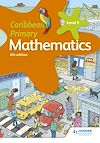 Download this eBook Caribbean Primary Mathematics Book 5 6th edition