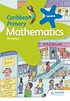 Download this eBook Caribbean Primary Mathematics Book 6 6th edition