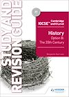 Télécharger le livre :  Cambridge IGCSE and O Level History Study and Revision Guide