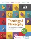 Download this eBook Theology and Philosophy for Common Entrance 13+