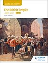 Download this eBook Access to History The British Empire, c1857-1967 for AQA