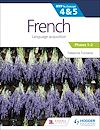 Download this eBook French for the IB MYP 4&5 (Phases 1-2): by Concept
