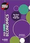 Télécharger le livre :  Need to Know: AQA A-level Economics