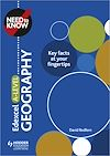 Télécharger le livre :  Need to Know: Edexcel A-level Geography