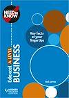 Télécharger le livre :  Need to Know: Edexcel A-level Business