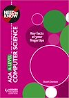 Download this eBook Need to Know: AQA A-level Computer Science