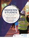 Download this eBook National 4 & 5 Modern Studies: Social issues in the UK: Second Edition