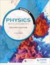 Download this eBook National 5 Physics with Answers: Second Edition