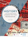 Download this eBook National 4 & 5 History: Hitler and Nazi Germany 1919-1939: Second Edition