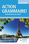 Download this eBook Action Grammaire! Fourth Edition