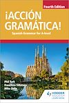 Download this eBook ¡Acción Gramática! Fourth Edition