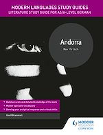 Download this eBook Modern Languages Study Guides: Andorra