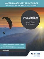 Download this eBook Modern Languages Study Guides: Intouchables