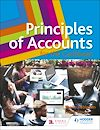 Download this eBook Principles of Accounts for the Caribbean: 6th Edition