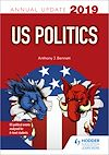 Download this eBook US Politics Annual Update 2019