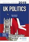 Download this eBook UK Politics Annual Update 2019
