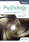 Download this eBook Psychology for the IB Diploma Study and Revision Guide