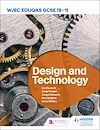 Download this eBook WJEC Eduqas GCSE (9-1) Design and Technology