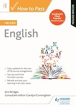 Download this eBook How to Pass Higher English: Second Edition