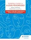Télécharger le livre :  Essential Studies for A-Level Psychology