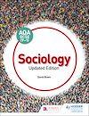 Télécharger le livre :  AQA GCSE (9-1) Sociology, Updated Edition