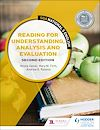Télécharger le livre :  SQA National 5 English: Reading for Understanding, Analysis and Evaluation: Second Edition