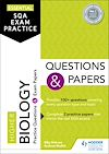 Télécharger le livre :  Essential SQA Exam Practice: Higher Biology Questions and Papers