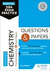 Télécharger le livre :  Essential SQA Exam Practice: Higher Chemistry Questions and Papers
