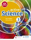Télécharger le livre :  Active Science 3 new edition