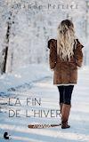Télécharger le livre :  La fin de l'hiver