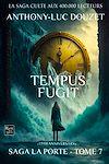 Télécharger le livre :  La Porte, tome 7 - Tempus fugit