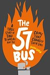 Download this eBook The 57 Bus