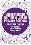 Télécharger le livre :  Understanding British Values in Primary Schools