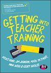 Télécharger le livre :  Getting into Teacher Training