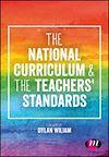 Télécharger le livre :  The National Curriculum and the Teachers' Standards