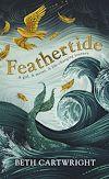 Télécharger le livre :  Feathertide