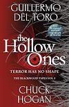 Télécharger le livre :  The Hollow Ones