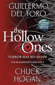 Téléchargez le livre :  The Hollow Ones