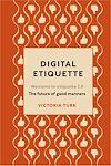 Download this eBook Digital Etiquette