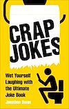 Download this eBook Crap Jokes
