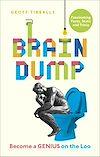 Télécharger le livre :  Brain Dump
