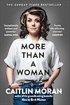 Télécharger le livre :  More Than a Woman