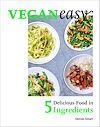 Download this eBook Veganeasy!