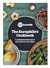 Download this eBook The Europhile's Cookbook