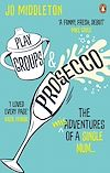 Download this eBook Playgroups and Prosecco